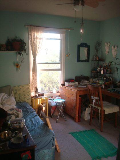 casey room